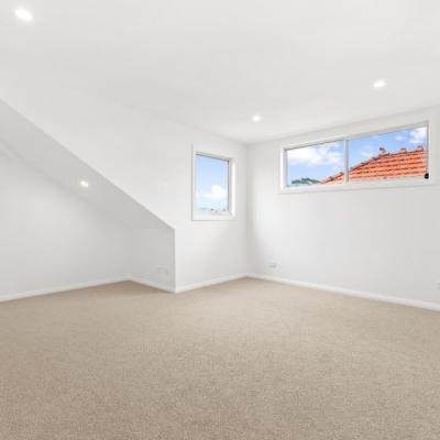 attic-bedroom-conversion-addspace-building-89746121CA24344-DB03-B728-B6D3-8C85C7382E54.jpg