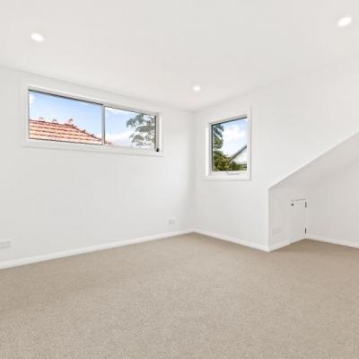 attic-bedroom-conversion-addspace-building-96546148728D8D-6B0F-DAB4-A11F-ECC7E491B7E7.jpg