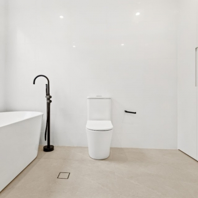 bathroom-renovation-addspace-building-69546B5D5B9ED-EC7E-C7AE-4276-D6EF853FC36D.jpg