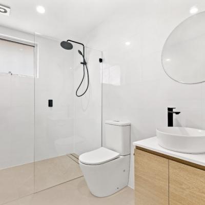 bathroom-renovation-addspace-building-85456267F2743-CD9D-9E6A-97D3-0D61AD4EF016.jpg