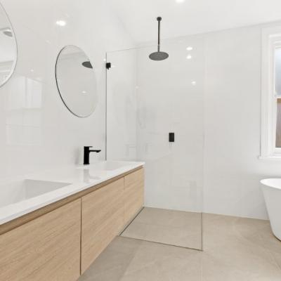 bathroom-renovation-addspace-buildingF15E80DB-BA1B-A9F0-ED53-4738D925D95B.jpg