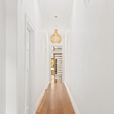 hallway-renovation-addspace-building-584541A4ED4DBC-0507-ED08-477F-23D2E4B0712E.jpg