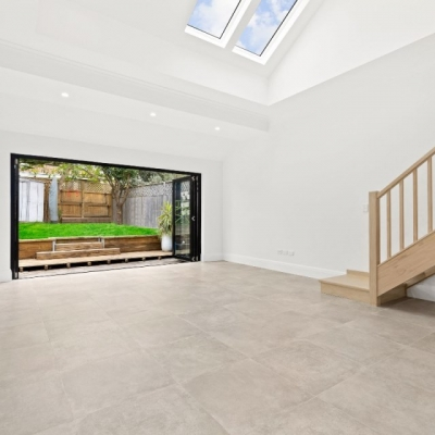 livingroom-renovation-addspace-building-15258798A775E94A-A95B-B5F9-AC78-88C6C642B639.jpg