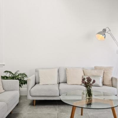 livingroom-renovation-addspace-building-695461263B63E7C92-BB2A-D163-9EE4-C15F31FB1DC8.jpg