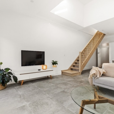 livingroom-renovation-addspace-building-9462170C2FC10-B040-BD09-8E1B-3D45BD16177F.jpg